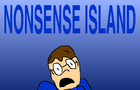 Nonsense Island (Scratch Design Studio)