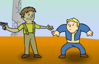 Fallout Multiplayer