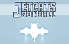 Jetcats - Spin Ball