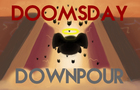 Doomsday Downpour