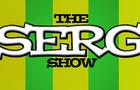 Serg Show