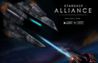 Starship Alliance
