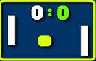 Flash Pong 2 player