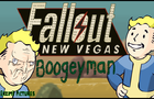 Fallout Boogeyman
