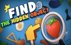 Find the Hidden Object