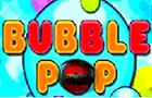 Bubble Pop Chain
