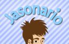 Jasonario - Episode 1