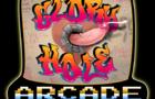 Glory Hole Arcade Teaser