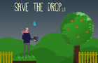 Save the Drop