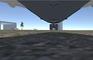 FlightGame2K16