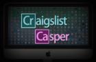 "1099 Ep 2: ""Craigslist Casper"""
