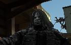 Hatred DLC Trailer