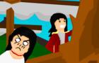 The Captain's Wife's Lament
