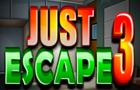 Just Escape 3