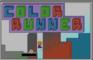 Color Runner