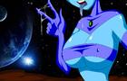 Slave Whores Aliens HENTAI +18