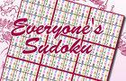 Everyone s Sudoku