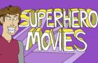 Superhero Movies