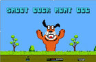 Duck Hunt Shoot The Dog