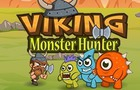 Viking - MonsterHunter