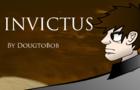 INVICTUS_DougtoBob
