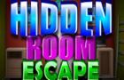 Hidden Room Escape