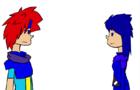 Clone Characters
