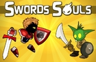 Swords and Souls by SoulGame