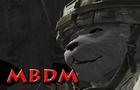 Mgun Bears DM