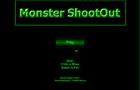 Monster ShootOut