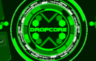 DropCore V08
