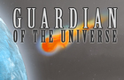 Guardian of the Universe