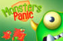 Monsters Panic