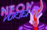 Neon Vortex