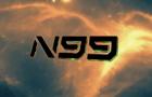 N99 - Darklight (Music Video)