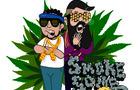 Smoke Some- #NOREGGIE