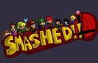 Smashed!! 2