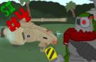Warhammer40kCartoonS2e4