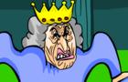 Queenie!
