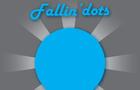 Fallin' Dots