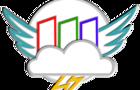Rainbow Factory Interactive Game