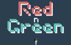 RednGreen