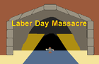 Laber Day Massacre