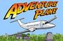 Adventure Plane