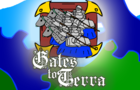 Gates to Terra - Alpha
