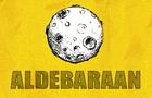 Aldebaraan