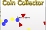 Coin Collecter