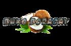 Buko Boracay