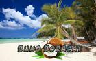 Boracay Games