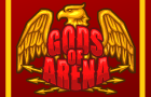 Gods Of Arena by IriySoft
